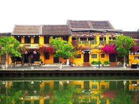 ベトナムの卒業旅行におすすめの観光スポット10選 迷ったらココ!