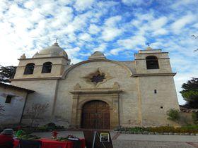 サンフランシスコ周辺の教会巡り5選!カリフォルニアの歴史を語るミッション