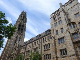 米・名門イェール大学のある街「ニューヘイブン」は博物館がすごい!