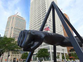 車と音楽とアートの町!米デトロイト観光で外せない博物館3選
