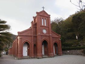 『五島列島は教会の博物館』 世界遺産に登録される前に見ておきたい!