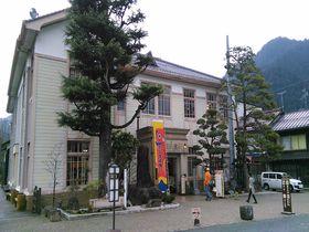 城下町散策と天守閣からの眺望を楽しむ 岐阜県郡上市の旅
