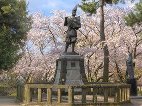 織田信長の出世城! 愛知県清須市の「清洲城」から辿る戦国探訪の旅