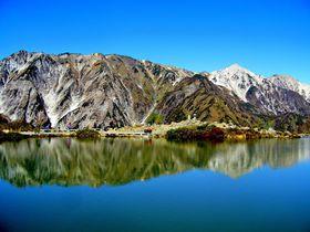長野のおすすめ絶景スポット10選 美しい大自然を満喫したい