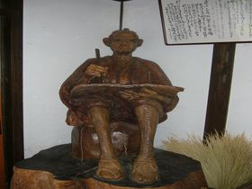 信州三大秘境のひとつ、奥信濃栄村の秋山郷で温泉を巡る旅