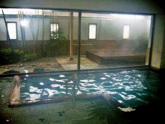6.浅間温泉