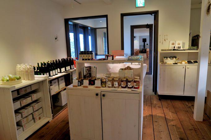 氷見の食材に合う自社栽培ブドウ100%のワイン