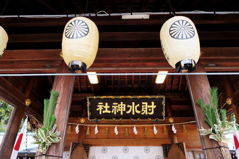 富山で訪れたいおすすめの神社とお寺7選 素晴らしい伝統文化を堪能