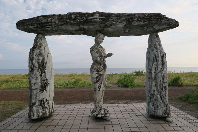 糸魚川で宝石が見つかるかも!海岸でのヒスイ探し