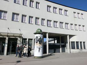 今も残るシンドラーの工場!ポーランド「クラクフ歴史博物館」