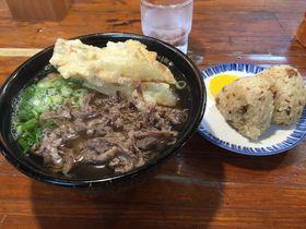 福岡観光で絶対食べたい!博多駅徒歩圏内の博多うどんの名店5選