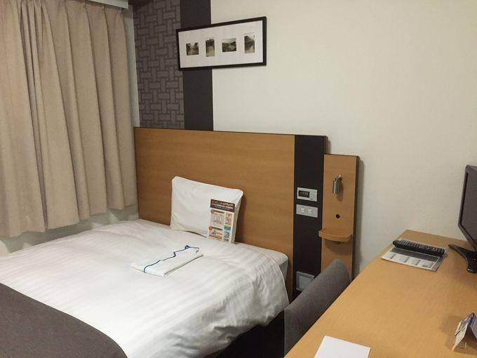 10.コンフォートホテル成田