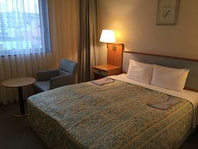 歴史を巡る旅を楽しもう!弘前観光におすすめホテル5選