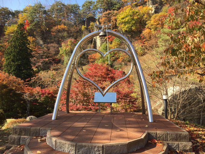 2.きみまち阪公園/秋田県