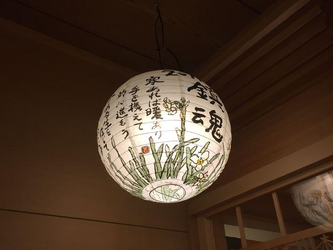 東日本大震災から7年。復活を遂げた「網元の宿 磯村」