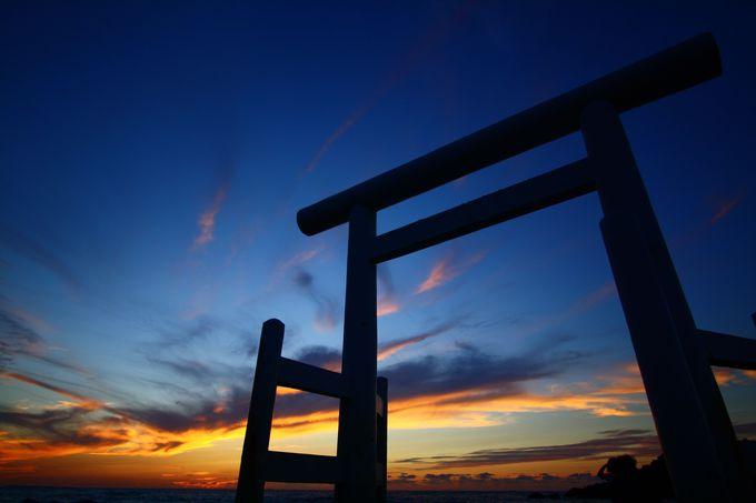 16.「糸島」フォトジェニック