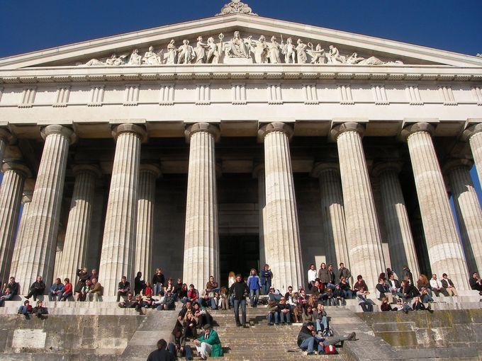 パルテノン神殿の画像 p1_31