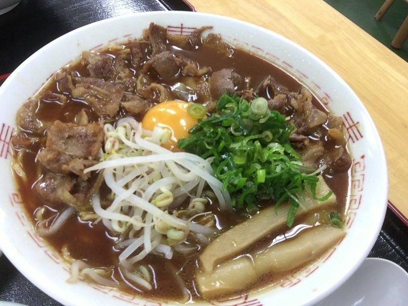売り切れご麺!地元民が通う美味しい「徳島ラーメン」厳選3店