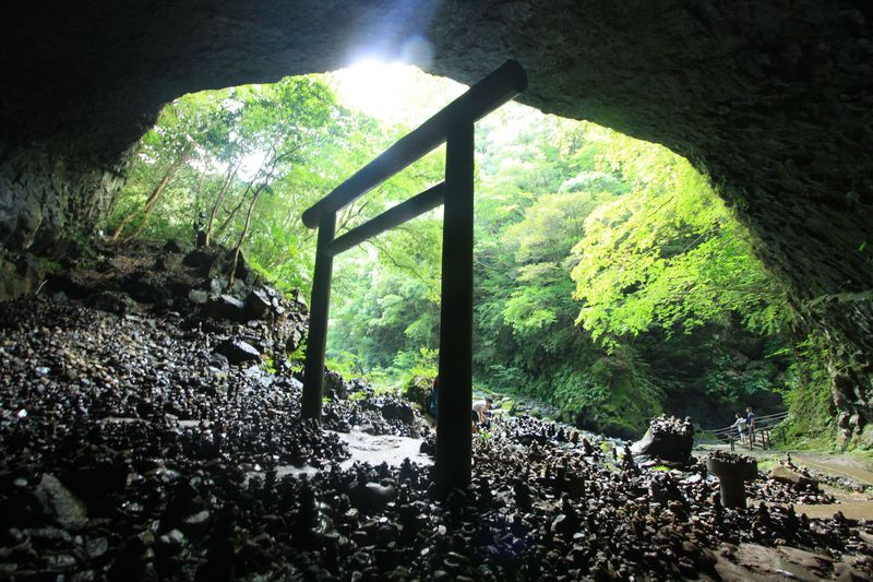 宮崎観光にハズせない絶景まとめ!美しい自然美を堪能しよう