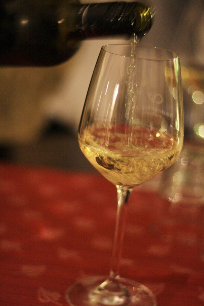 モラヴィアワインってご存知ですか?