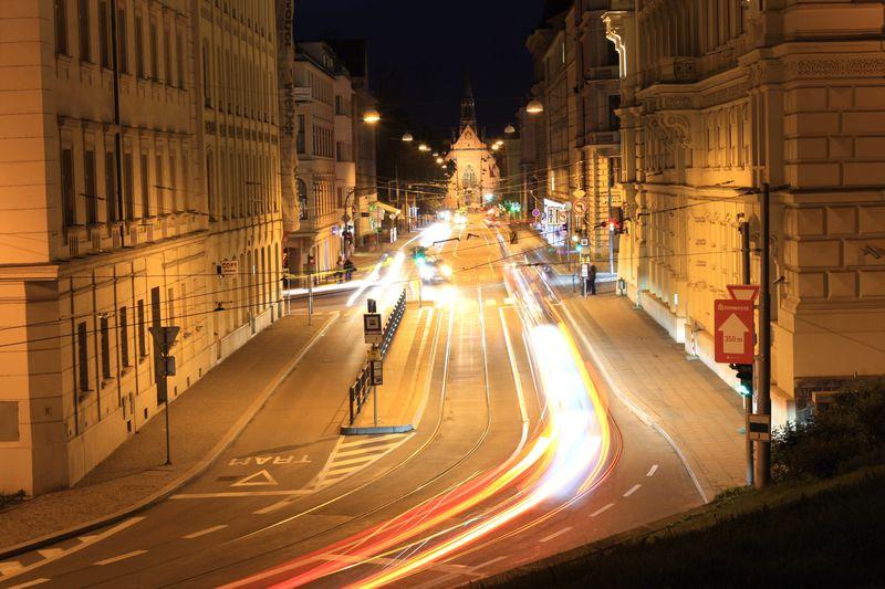 夜景まで楽しめる!チェコ第二の都市ブルノの見どころまとめ