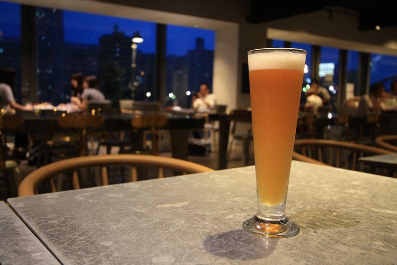オリジナルビールも登場!清澄白河「LYURO 東京清澄」で贅沢ステイ