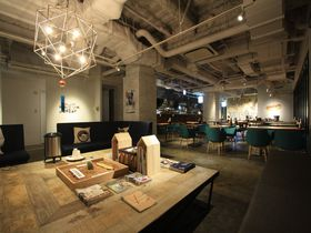川崎周辺のおすすめカプセルホテル4選 格安で快適!