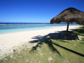 海外リゾート「穴場ビーチでのんびりと過ごせる」おすすめ5選