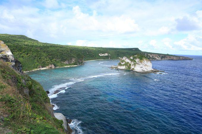 4.サイパン島内のおすすめ観光スポット