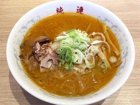 胃袋足りねぇ!札幌の味噌ラーメン人気店、厳選5店舗巡り
