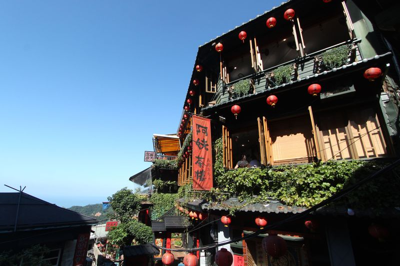 これは安い!1万円台のツアーで行ける海外旅行先をまとめてみました