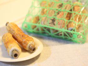 徳島空港で買えるお土産、県民が推す本当に美味しい厳選7商品