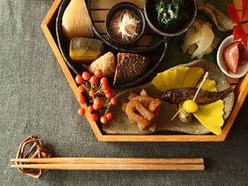 美しき一膳に出会う!熊本県大津「月亭」での一食に注目せよ