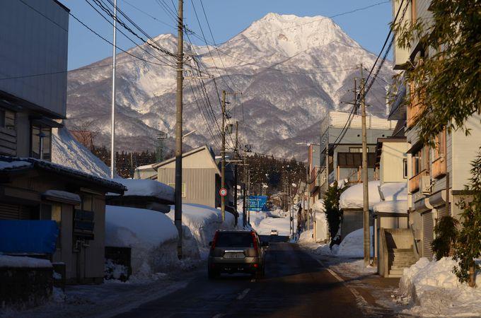 赤倉観光リゾートスキー場の魅力は?