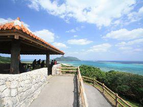 石垣島の海、どこから見る?絶景ビュースポット5選