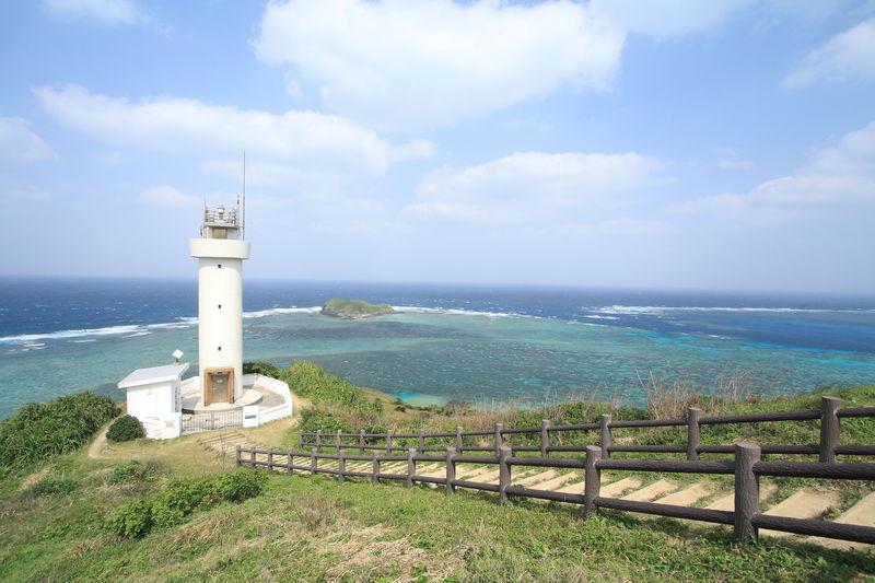 2021年の卒業旅行は石垣島へ!おすすめ観光スポット10選