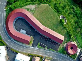 徳島東部の上勝町に注目!日本の原風景が残る「秘境」でSDGs体験