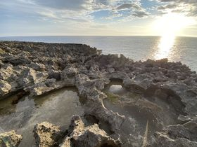 祝・世界遺産!徳之島のおすすめ観光スポット5選