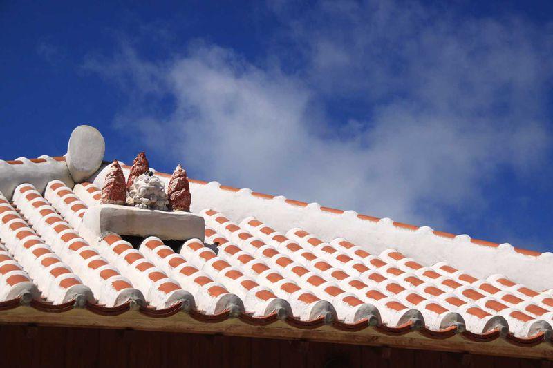 竹富島観光におすすめのホテルは?格安、高級、子連れ、カップルなどテーマ別に紹介!
