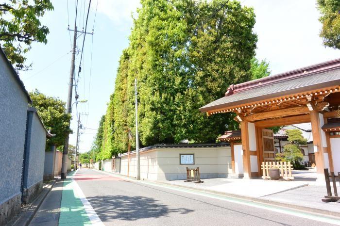 「全国京都会議」に非加盟。誰ともなく呼び出した小京都
