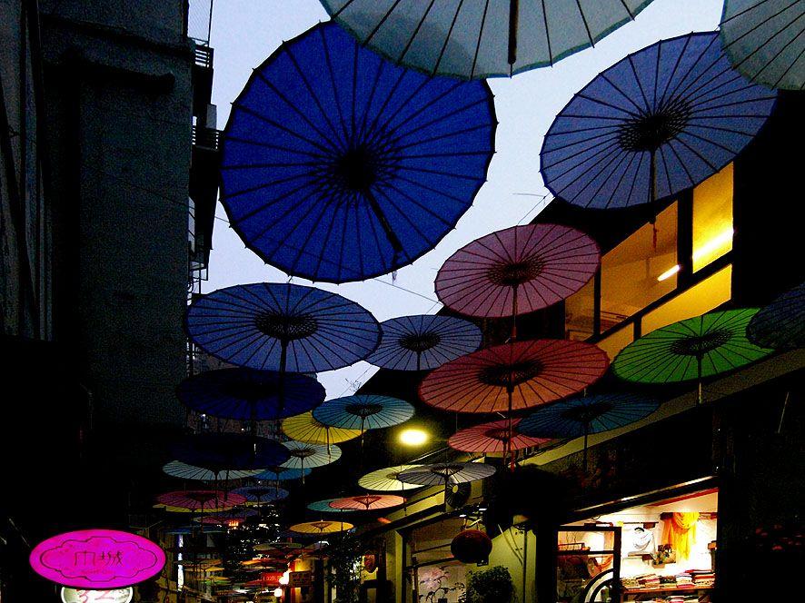 エキゾチックな上海を楽しむなら夜の新旧2大スポット巡りがオススメ!!
