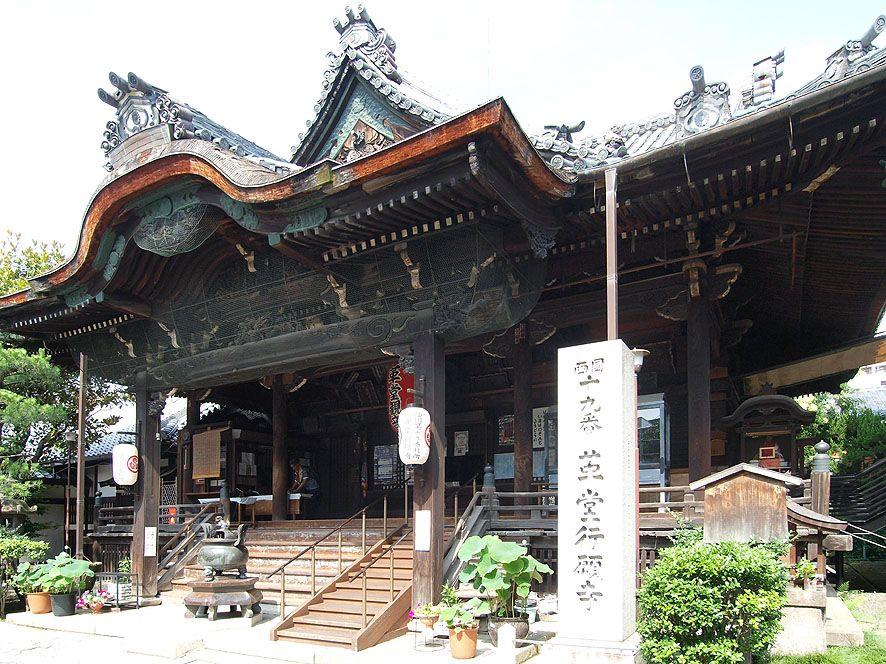 猫好き必見! 京都市内を巡る猫の信仰と伝承、史跡の旅