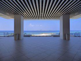 沖縄県・ホテルランキングTOP10 ユーザーが選んだホテルは?