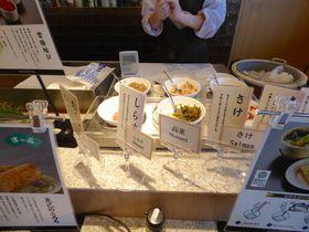浜松の景色を一望!「グランドホテル浜松」は朝食が美味しい大型ホテル