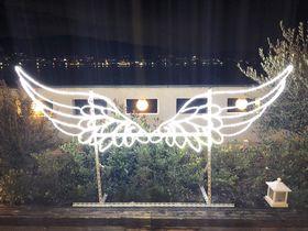 京都駅まで13分!琵琶湖畔のリゾート「ロイヤルオークホテルスパ&ガーデンズ」