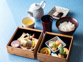 京の隠れ家ラグジュアリーホテル!「ヴィラ三条室町・京都」