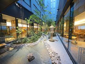 京都の卒業旅行はどこに泊まる?観光に便利なおすすめホテル10選