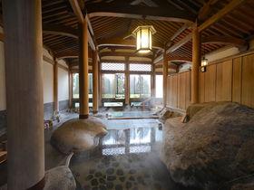 修善寺で日帰り温泉が楽しめる施設・ホテル・旅館7選