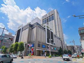 「ロイヤルパインズホテル浦和」は料理とスイーツ自慢の地元高級ホテル