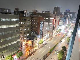 東京の古書店街で過ごす贅沢!デザインホテル「サクレン神保町」